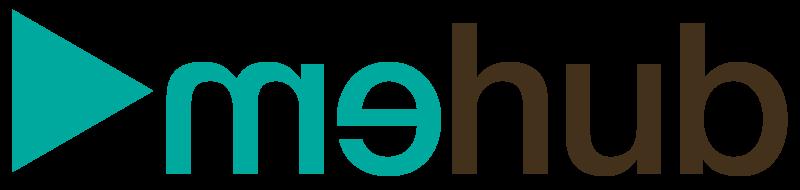 mehub.com