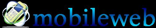 mobileweb.com