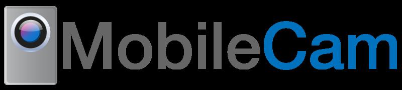 Welcome to mobilecam.com