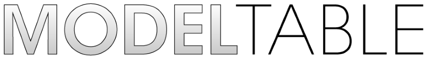 modeltable.com
