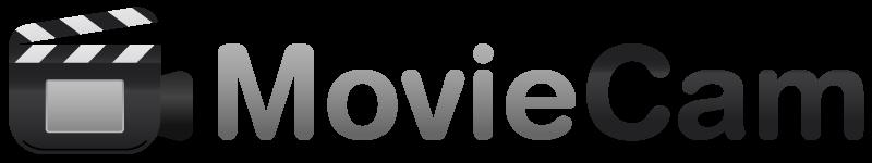 """moviecam.com"""""""