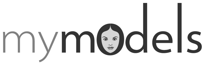 Welcome to mymodels.com