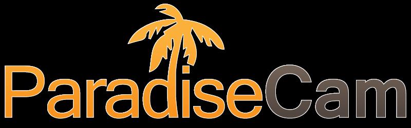 paradisecam.com