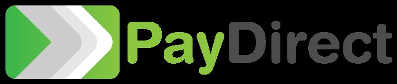 paydirect.com
