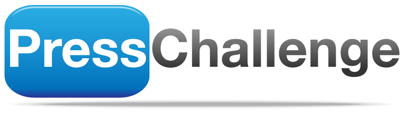 Presschallenge.com
