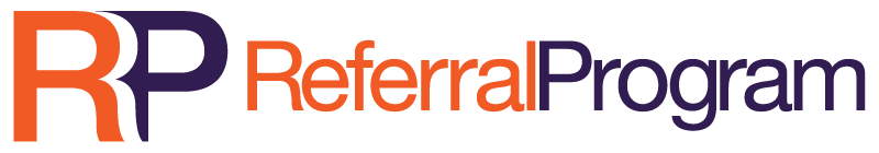 referralprogram.com