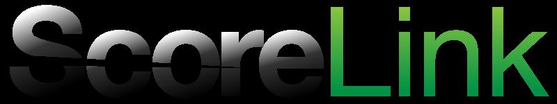 Scorelink.com