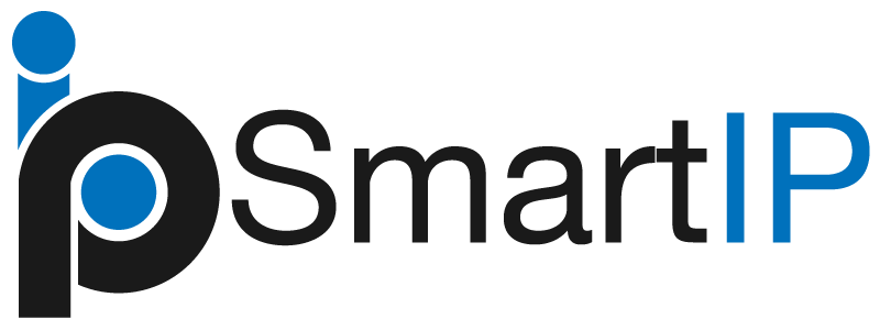 Welcome to smartip.com