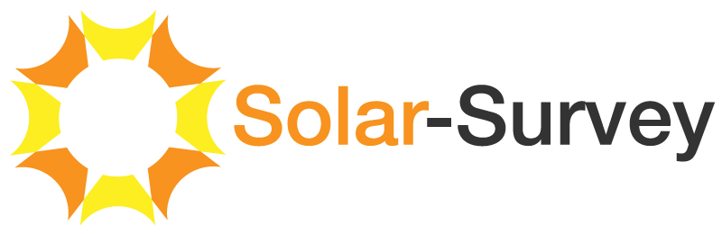 Welcome to solarsurvey.com