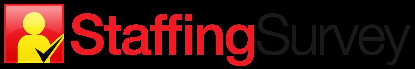 staffingsurvey.com