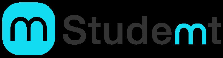 Studemt.com