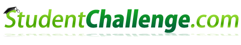 Studentchallenge.com