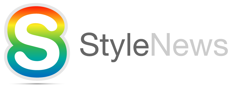 Stylenews.com