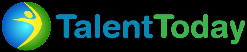 talenttoday.com