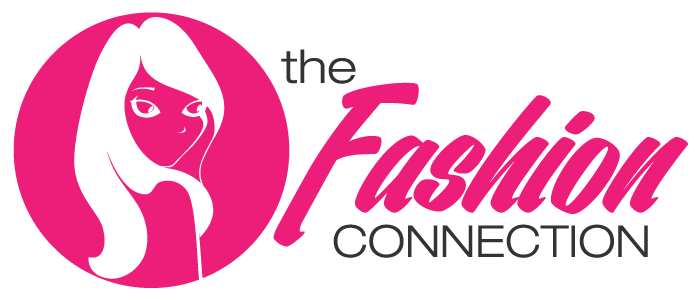thefashionconnection.com