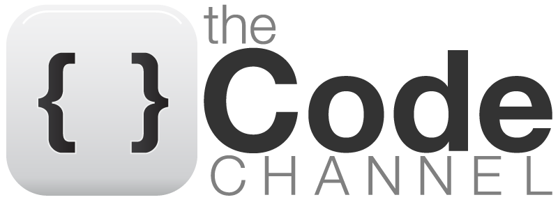 Welcome to thecodechannel.com