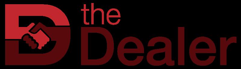 Thedealer.com