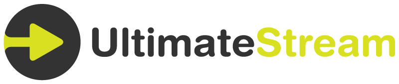 ultimatestream.com