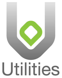 Welcome to utilities.org