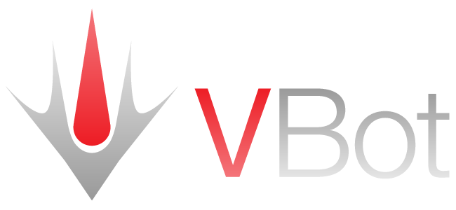 Vbot.com