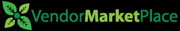 Welcome to vendormarketplace.com