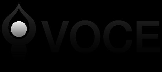 Voce.com