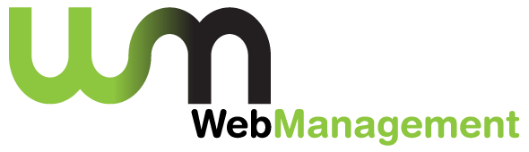 Webmanagement.com