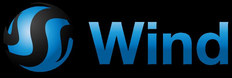 """wind.com"""""""