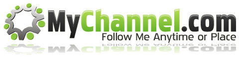 Welcome to mychannel.com