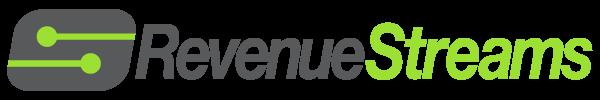 revenuestream.com