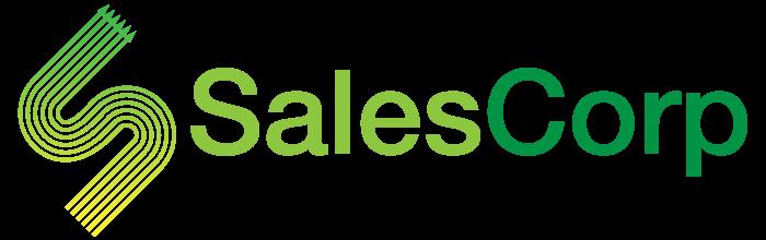 salescorp.com