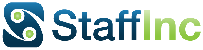 staffinc.com
