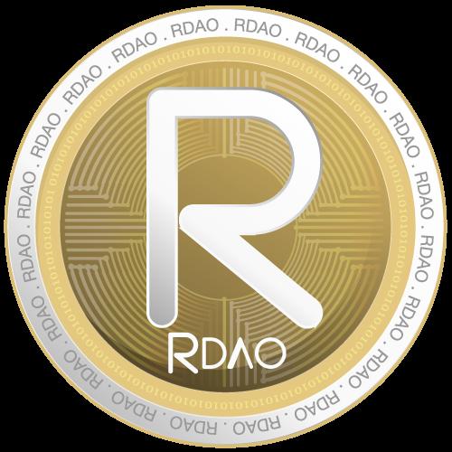 RDAO Token