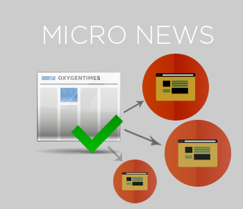 Micronews