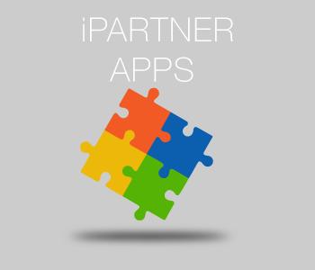 Ipartner App
