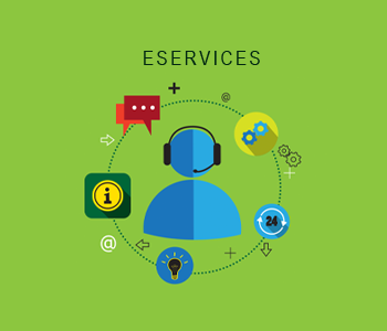 Eservices