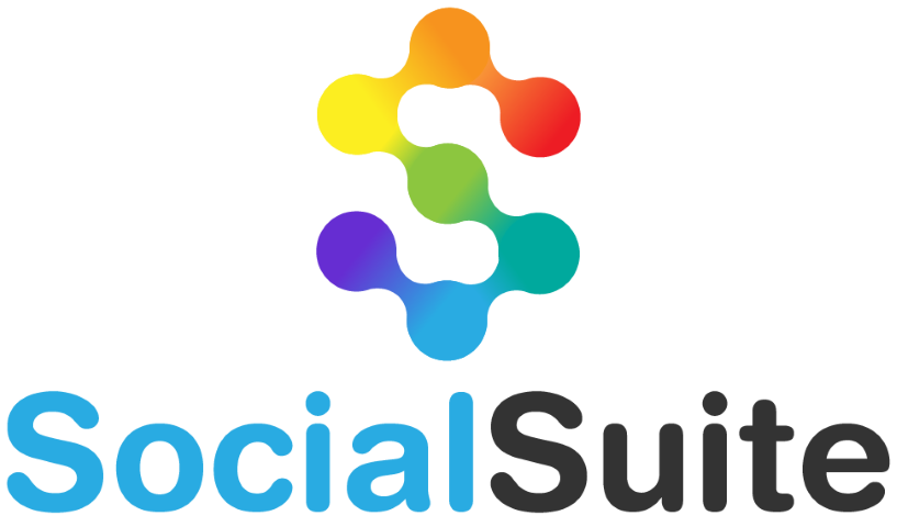 socialsuite.com