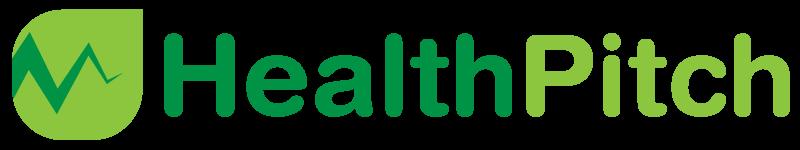 Healthpitch.com