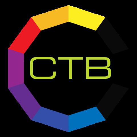 CTB TOKEN