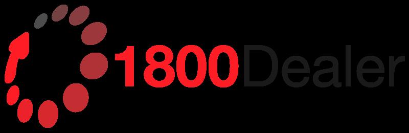 1800dealer.com