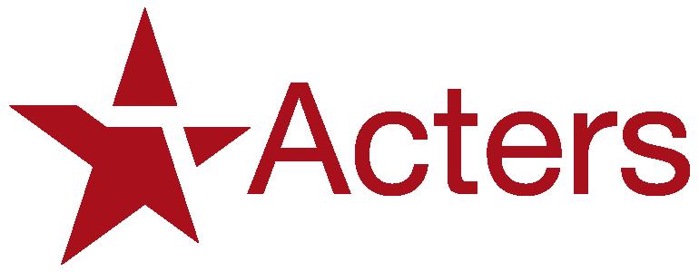 acters.com