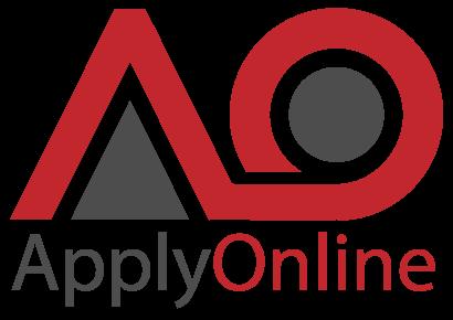 applyonline.com