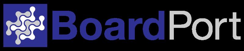 Welcome to boardport.com