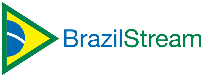 Brazilstream.com