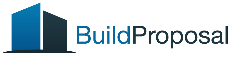 Buildproposal.com