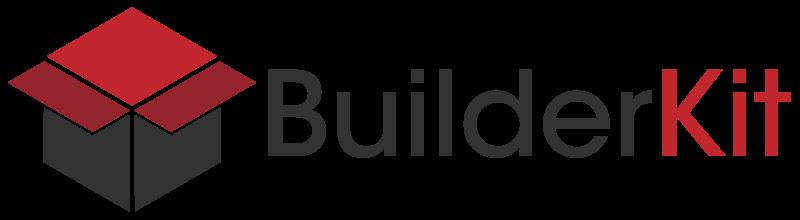 BuilderKit