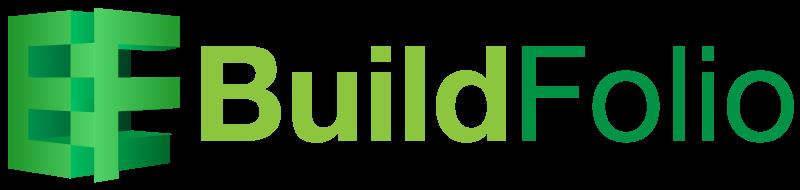 Welcome to buildfolio.com