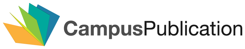 Welcome to campuspublication.com