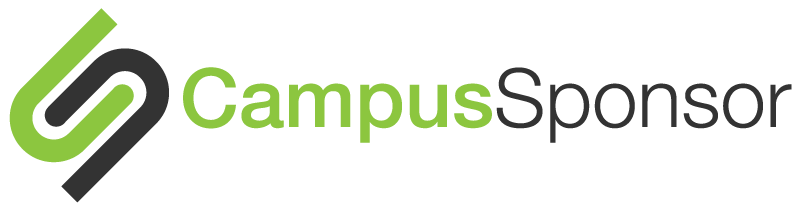 Welcome to campussponsor.com - campussponsor.com is part of our CollegeVentures Network