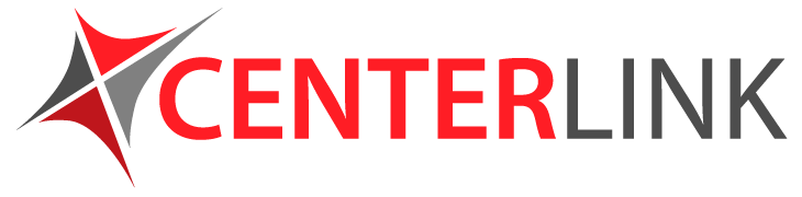 centerlink.com